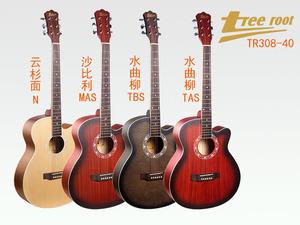 TR308-40
