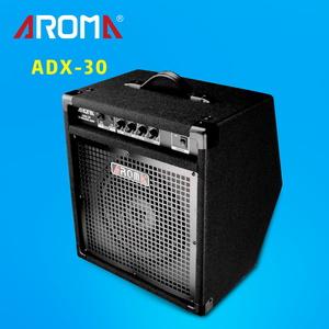 ADX-30D 电鼓音箱