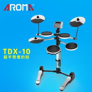 TDX-10