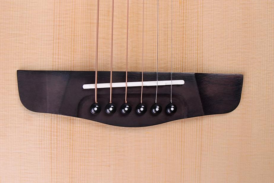 琴细节1709-4.jpg