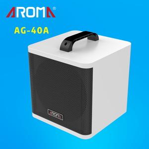 AG-40A 充电音箱