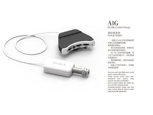 EQ-A1G
