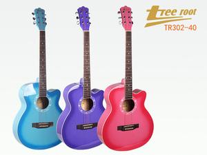 TR302-40