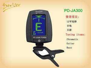 PD-JA300