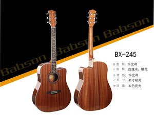 BX-245