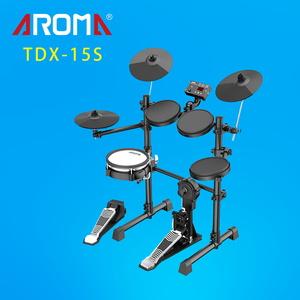 TDX-15S