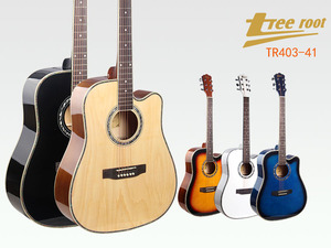 TR403-41