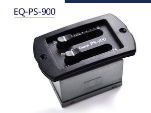 EQ-PS-900
