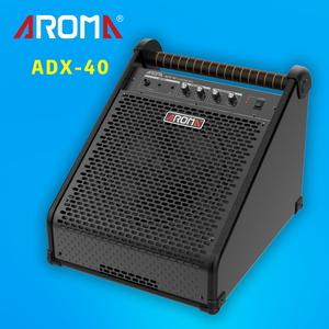 ADX-40