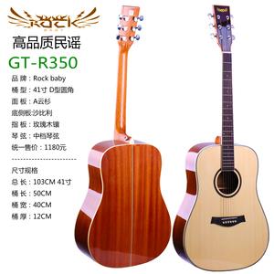 GT-R350