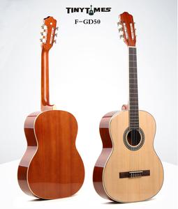 小时代F-GD50