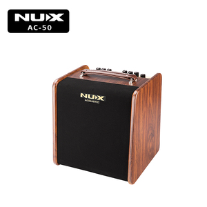 NUX-AC-50