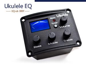 EQ-UK300T