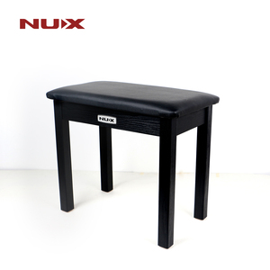 NUX-WK钢琴凳