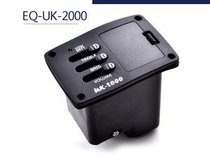 EQ-UK-2000