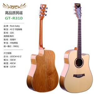 GT-R310